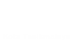 JDIH Kota Tasikmalaya