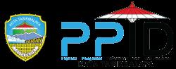 PPID Diskominfo Kota Tasikmalaya